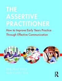 Assertive Practitioner