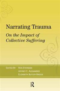 Narrating Trauma