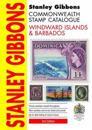 Windward IslandsBarbados Catalogue