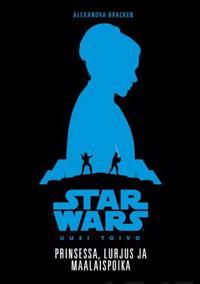 Star Wars - Uusi toivo