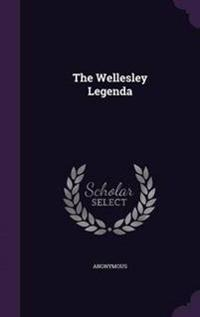 The Wellesley Legenda