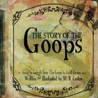 The Story of the Goops