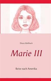 Marie III