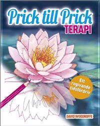 Prick-till-prick : Terapi