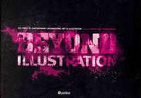 Beyond Illustration