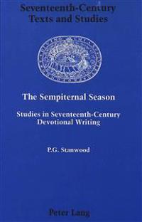 The Sempiternal Season