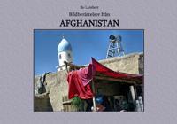 Bildberättelser från Afghanistan