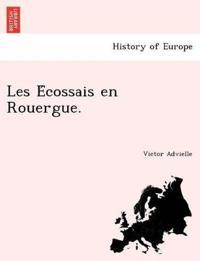 Les E Cossais En Rouergue.