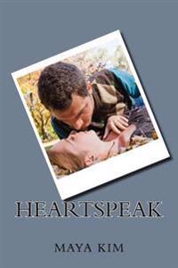 Heartspeak