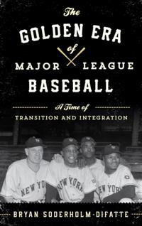 Golden Era of Major League Baseball