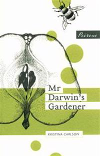 Mr darwins gardener