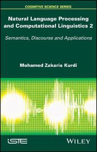 Natural Language Processing and Computational Linguistics 2