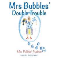 Mrs Bubbles' Double Trouble