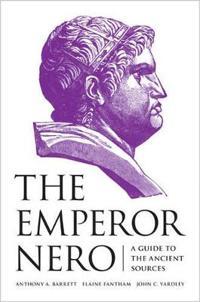 The Emperor Nero