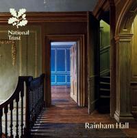 Rainham Hall, London