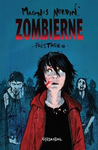 Zombierne - Fristaden