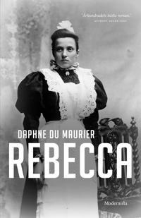 Rebecca - Daphne Du Maurier | Laserbodysculptingpittsburgh.com