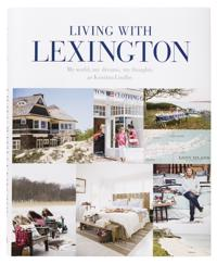 Living with Lexington
