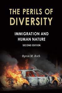 The Perils of Diversity
