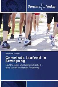 Gemeinde Laufend in Bewegung