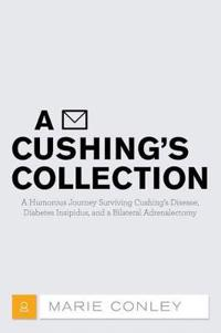 A Cushing's Collection