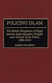 Policing Islam