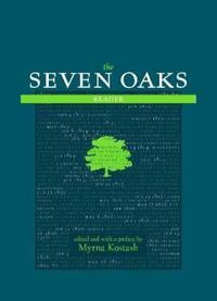 Seven Oaks Reader