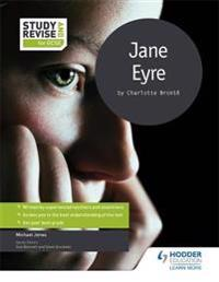 Study and Revise for GCSE: Jane Eyre