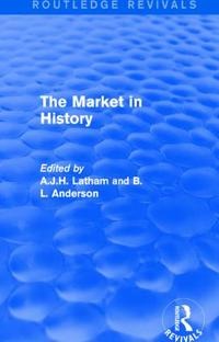 The Market in History