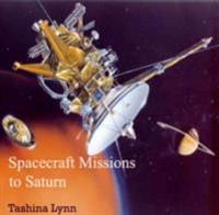 Spacecraft Missions to Saturn