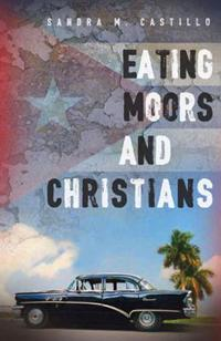 Eating Moors and Christians