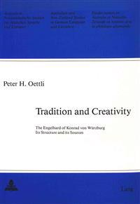 Tradition and Creativity