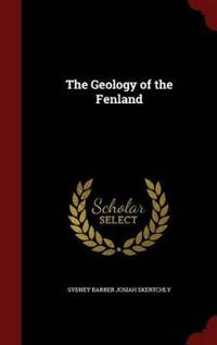 The Geology of the Fenland