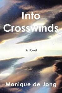 Into Crosswinds