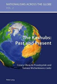 The Kashubs