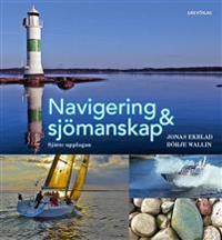 Navigering och sjömanskap