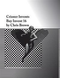 Crioner Invents: Buy Invent 16