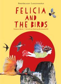 Felicia and the Birds