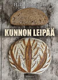 Kunnon leipää
