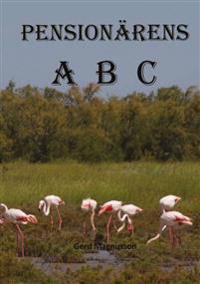 Pensionärens ABC