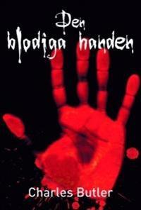 Den blodiga handen