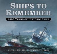 Ships to Remember
