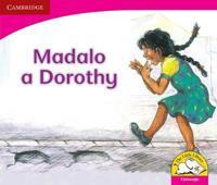 Dorothy's Visit TshiVenda version