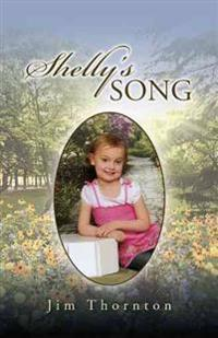 Shelly's Song