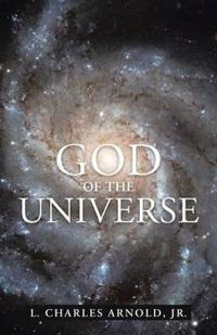 God of the Universe