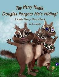 The Merry Munks