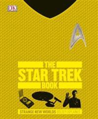 The Star Trek Book