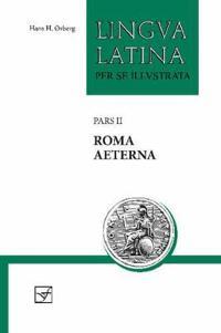 Lingva Latinak, Roma Aeterna