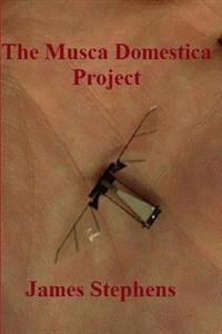 The Musca Domestica Project