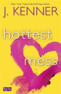 Hottest Mess